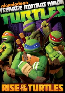 TMNT_RoT_DVD_Front-211x300
