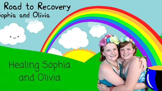 Managing childhood Apaxia in Twins: Healing Sophia and Olivia