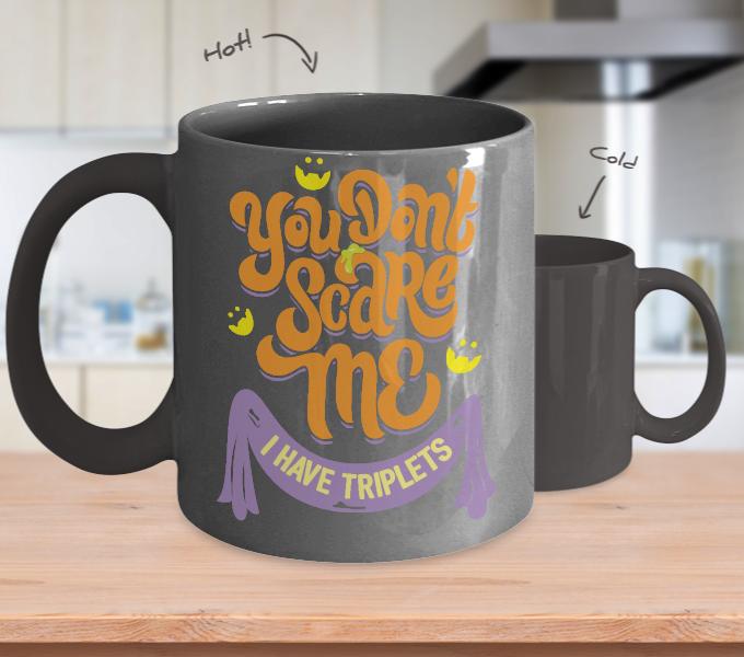 triplet-mug