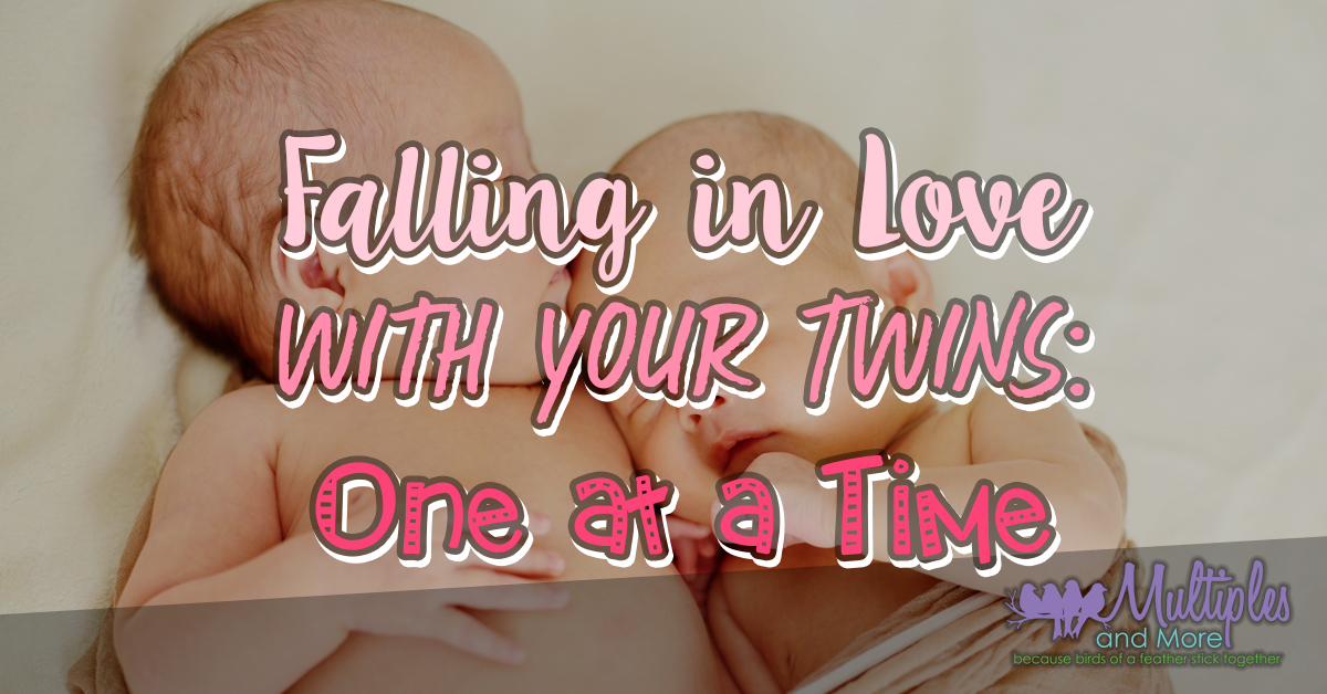 falling-in-love-with-your-twins-one-at-a-time