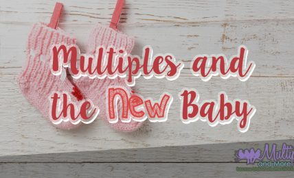 multiples-and-the-new-baby