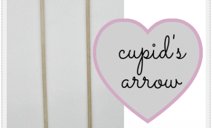 Valentines craft activities