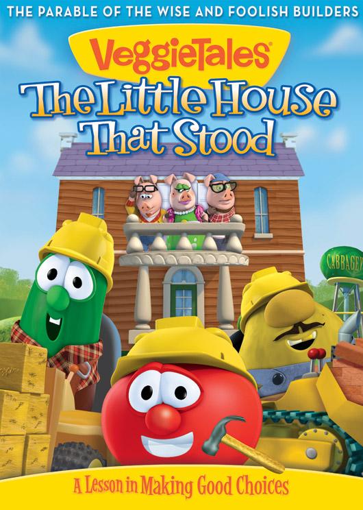 LittleHouse_Logo