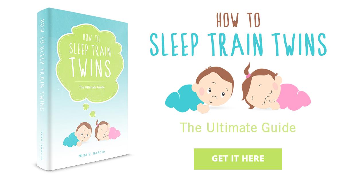 Facebook-Twitter-Sleep-Train-Twins