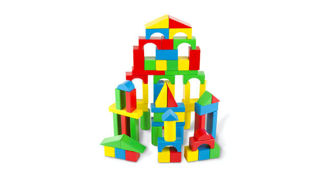 Wooden-Blocks-Toy