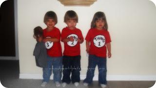 Lyons Kids