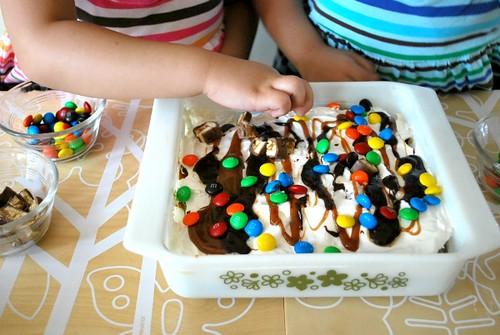 icecream6