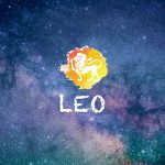 Leo child horoscope