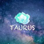 Taurus child horoscope