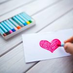 Ideas to Celebrate Kid's Valentines Day